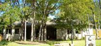 1803 Holly Hill DR