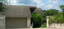 6204 Diamond Head CR